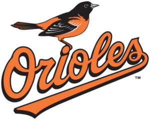 baltimore-orioles-Mayors Feed the Hungry Sponsor