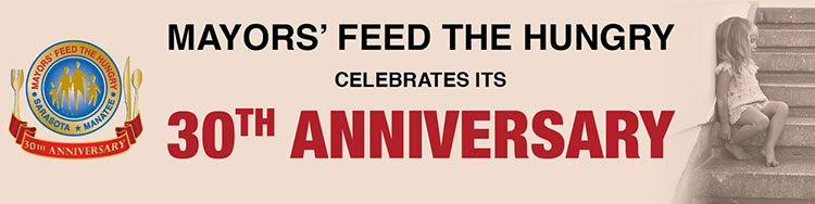 mayors-feed-hungry-food-drive-30th-anniversary