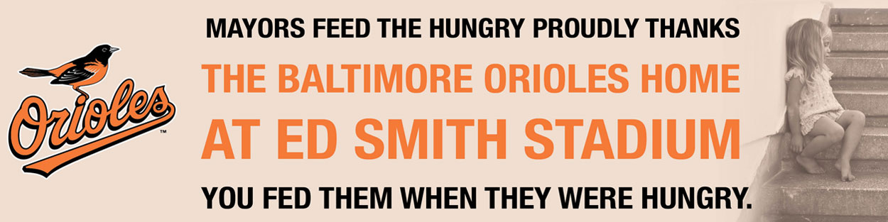 mayors-feed-hungry-food-drive-ed-smith-stadium